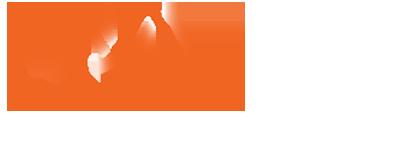 msp-logo