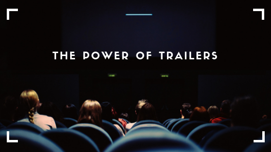 LEARNING FROM FILM TRAILERS