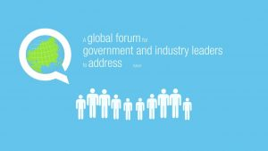 Infographics – CleanEnviro Summit Singapore
