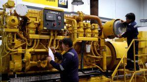 Tractors Singapore – Leading Construction Equipment Dealer